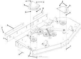 john deere f911 diagram best secret wiring diagram • john deere f932 wiring diagram john deere gt235 wiring john deere 911 mower lawn john deere f911 problems