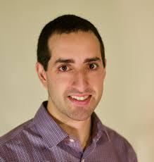 Matt Golub, Ph.D.
