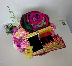 large size of wedding return gifts for wedding elegant 21 awesome indian wedding gift ideas your