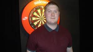 Image result for ricky evans darts