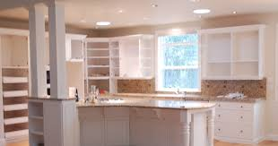 ... Cost To Paint Kitchen Cabinets Professionally Trendy Design 17 28 ...