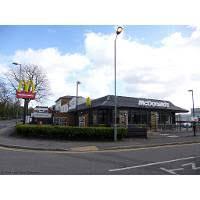 fast food restaurants in farnham surrey reviews yell image of mcdonald s restaurants