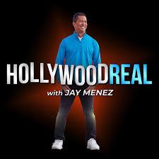Hollywood Real