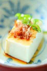 12 best silken tofu recipes