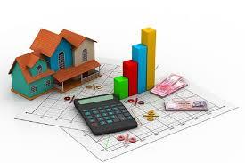 5 Keys to Make a Smart Real Estate Investment Decision | bti blog