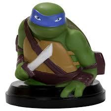 Kids Bedroom Lamp Teenage Mutant Ninja Turtles Kids Bedroom Lighting Lamp