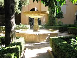 home welcome to oc fountain service