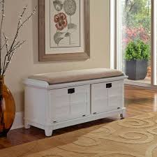 white entryway furniture. Impressive Entryway Furniture On Sale Bellacor Inside 30 Inch Storage Bench Popular White