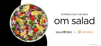 salad works allentown saladworks