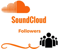 Image result for Soundcloud Followers