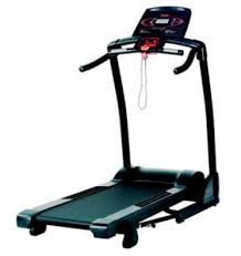 york fitness t101 herie treadmill review