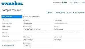 best resume builder websites best resume builder websites acepeople co
