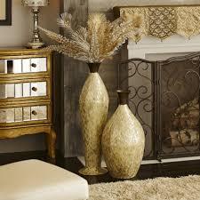 Living Room Antique Furniture Living Room Antique Living Room Decorations And Furniture With