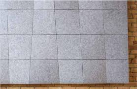while absorptive materials have traditionally been the highest performer for sound dampening they can be quite fragile 3form s acoustic solution to the