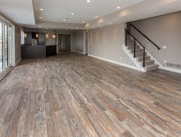 Contemporary basement basement contemporary with walk out basement