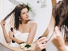 Лучшие <b>спреи</b> для <b>объёма</b> волос: рейтинг и отзывы, какой лучше ...