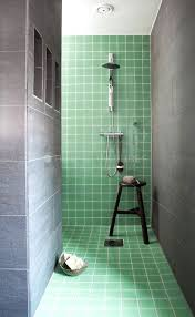 color changing bathroom tiles. Collection In Color Changing Bathroom Tiles And 120 Best Fireclay Tile Colors Greens Images On Home Design F