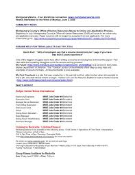CCJ Survival Guide For Essay Writing Success Griffith University Beauteous 16 Year Old Resume