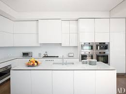 contemporary kitchen design for small spaces. Kitchen Styles White Contemporary Cabinets Minimalist Design For Small Space Showrooms Kitchens Online Spaces