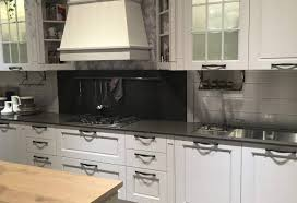 Antique Black Kitchen Cabinets Best Design Inspiration