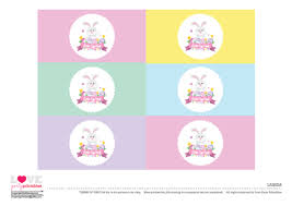 easter egg hunt template free easter party printables from love party printables catch my party