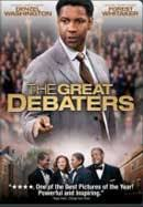 the great debaters teen movie review teen ink the great debaters