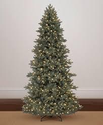 Top 5 Best Prelit Christmas Trees  2017 Reviews  ParentsNeedArtificial Blue Spruce Christmas Tree
