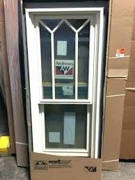 Andersen Fixed Window Size Chart Andersen Woodwright Vs Tilt Wash Rwfnpiea Info