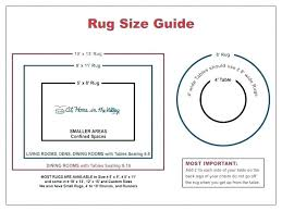 area rug sizes rug measurement area rugs measurement rug size guides web standard measurements area rugs