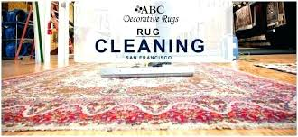 rug cleaning area carpet in south ca coit rugs cost wool cleaned