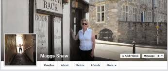 Image result for maggs shaw