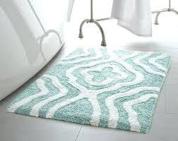cushioned bath mat kitchen rugs best