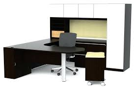 compact office furniture. Narrow Computer Desk Stand Simple Compact Office Furniture Unique Desks For Small Spaces With Hutch I