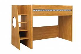gautier kids furniture. High Bed 90x200 Majestic Gautier Kids Furniture