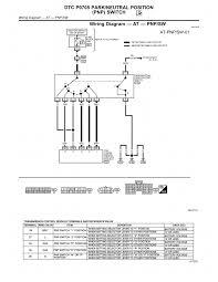 2000 nissan xterra wiring diagram 2000 image nissan xterra wiring diagram wiring diagram and hernes on 2000 nissan xterra wiring diagram
