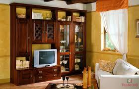 Arredamento soggiorno classico moderno ~ il meglio del design