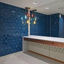 non slip bathroom flooring. Pinterestteki 25den Fazla En Iyi Non Slip Floor Tiles Fikri Bathroom Flooring Ideas | 600 X D