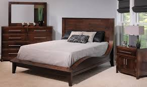 Oak Furniture Warehouse Amish Usa Made, Style, Selectionoak Inside American  Furniture Bedroom Sets