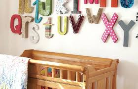 Shelf Letters Decoration Wedding Love Sign Wooden Letters Wedding ...