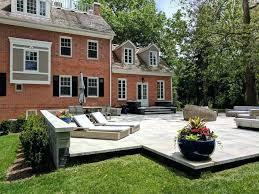 home design outdoor hibachi grill outdoor hibachi grill built in