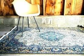 safavieh sofia vintage trellis blue beige rug furniture s safavieh sofia vintage trellis blue beige rug exquisite