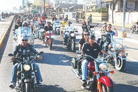 Resultado de imagen para Club Nogales Bikers