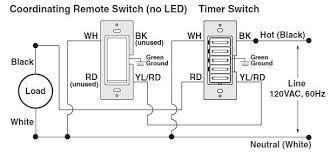 leviton ltb wiring 2 jpg leviton 3 way switch 5603 wiring diagram leviton wiring diagrams 611 x 283