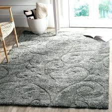 clair gray area rug dark grey area rug elegance gray clair gray ivory area rug