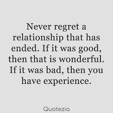 Top 100 Breakup Quotes To Help You Move On In Your Life Quotezia