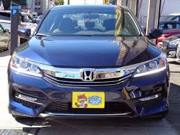 honda accord sport 2017 inside. 2017 honda accord sport sedan cvt camera bluetooth aux, available for sale in jamaica, inside o