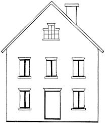 Maison Dessin Architecte Cheap Logiciel Interieur Gratuit