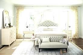 bedroom settee bedroom settee white bedroom settee small bedroom sofas bedroom settee
