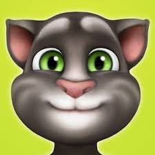 my talking tom best pc games