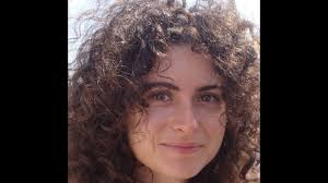 Chiara Marletto Interview Part Two - YouTube